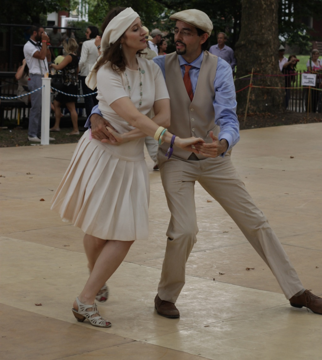 new york city governors island jazz age lawn party august 17 2014 68