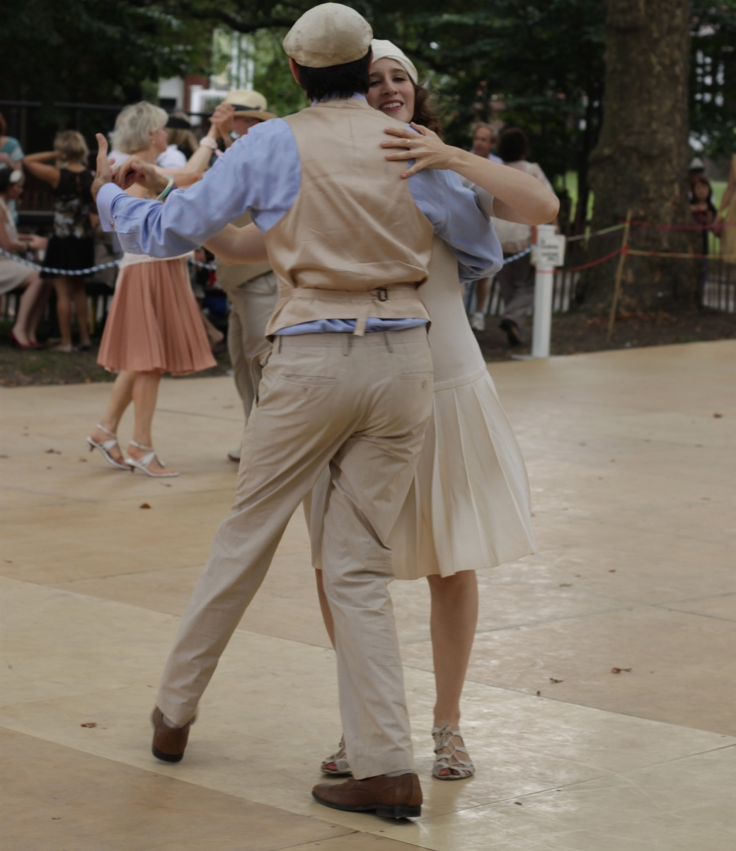new york city governors island jazz age lawn party august 17 2014 69