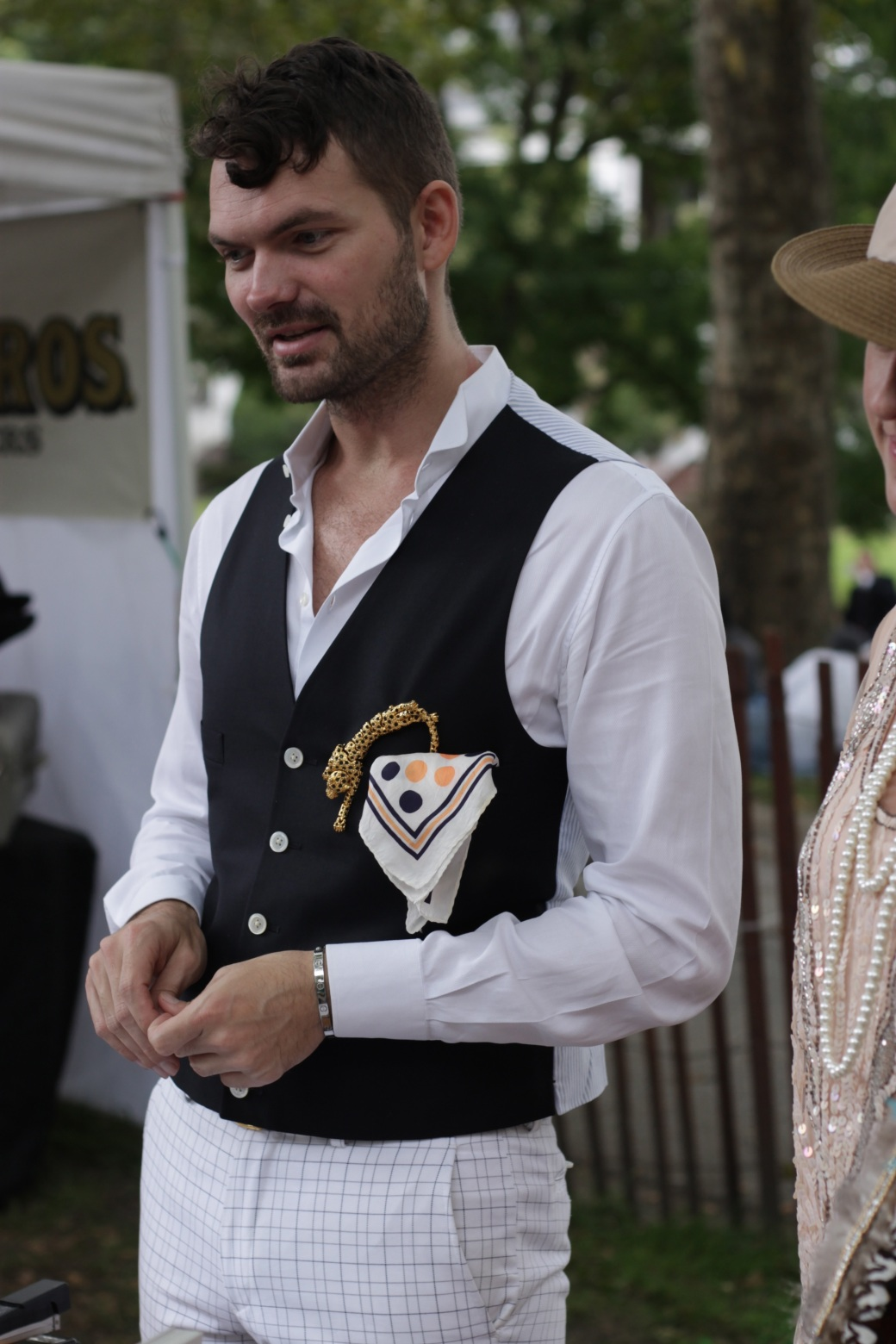 new york city governors island jazz age lawn party august 17 2014 71