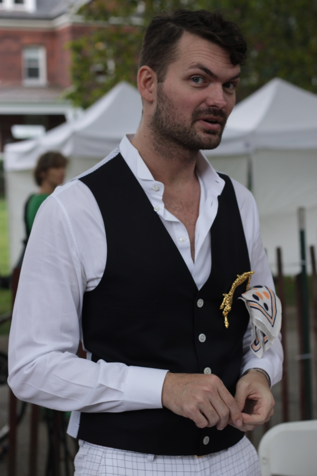 new york city governors island jazz age lawn party august 17 2014 72