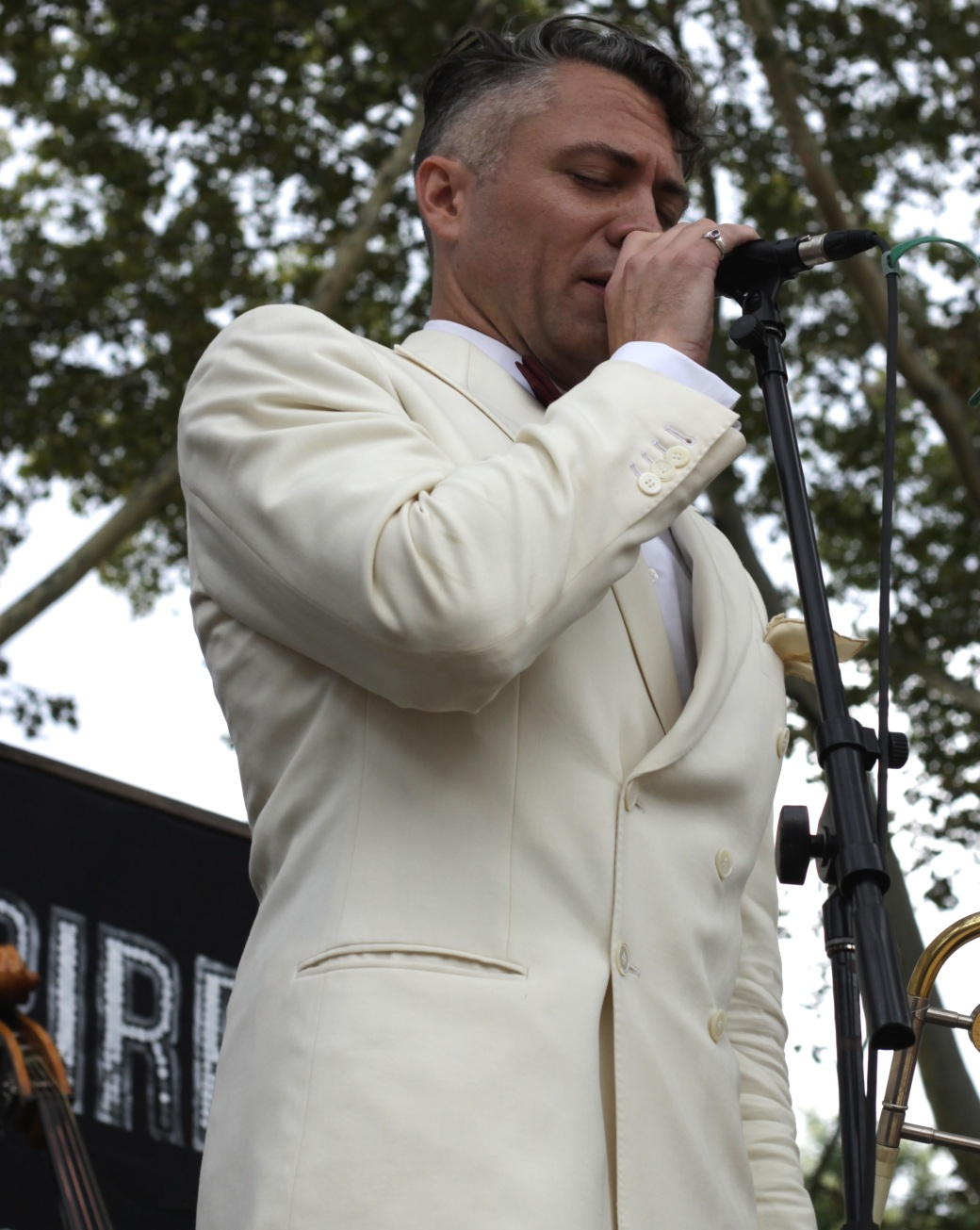 new york city governors island jazz age lawn party august 17 2014 74 michael aranella
