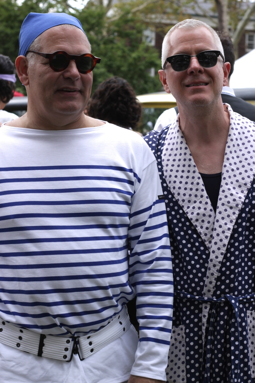 new york city governors island jazz age lawn party august 17 2014 76