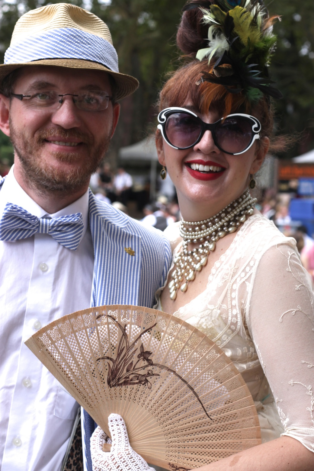 new york city governors island jazz age lawn party august 17 2014 78