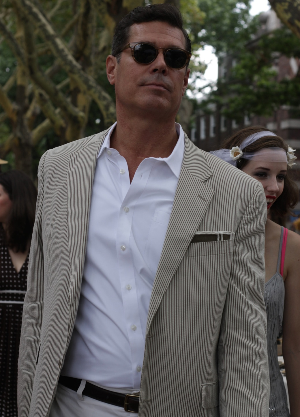new york city governors island jazz age lawn party august 17 2014 79