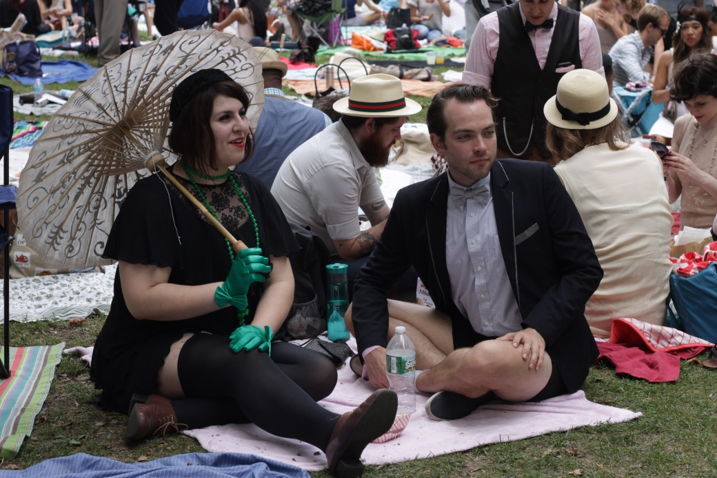 new york city governors island jazz age lawn party august 17 2014 80
