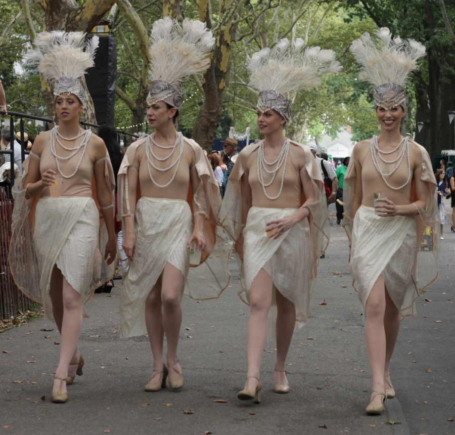 new york city governors island jazz age lawn party august 17 2014 81