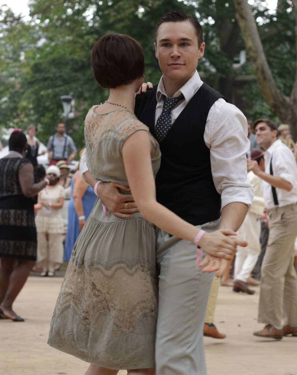 new york city governors island jazz age lawn party august 17 2014 85