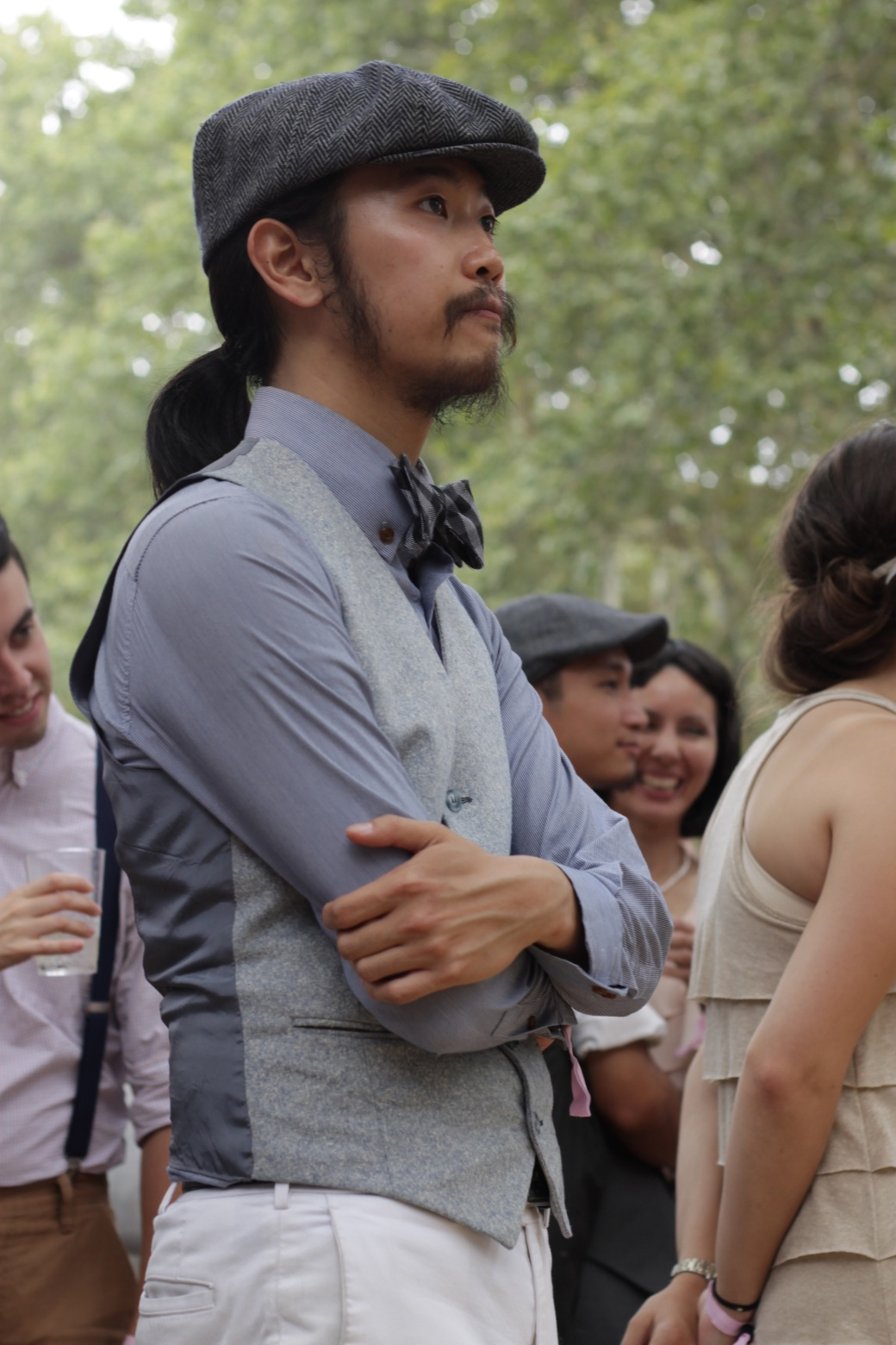 new york city governors island jazz age lawn party august 17 2014 86