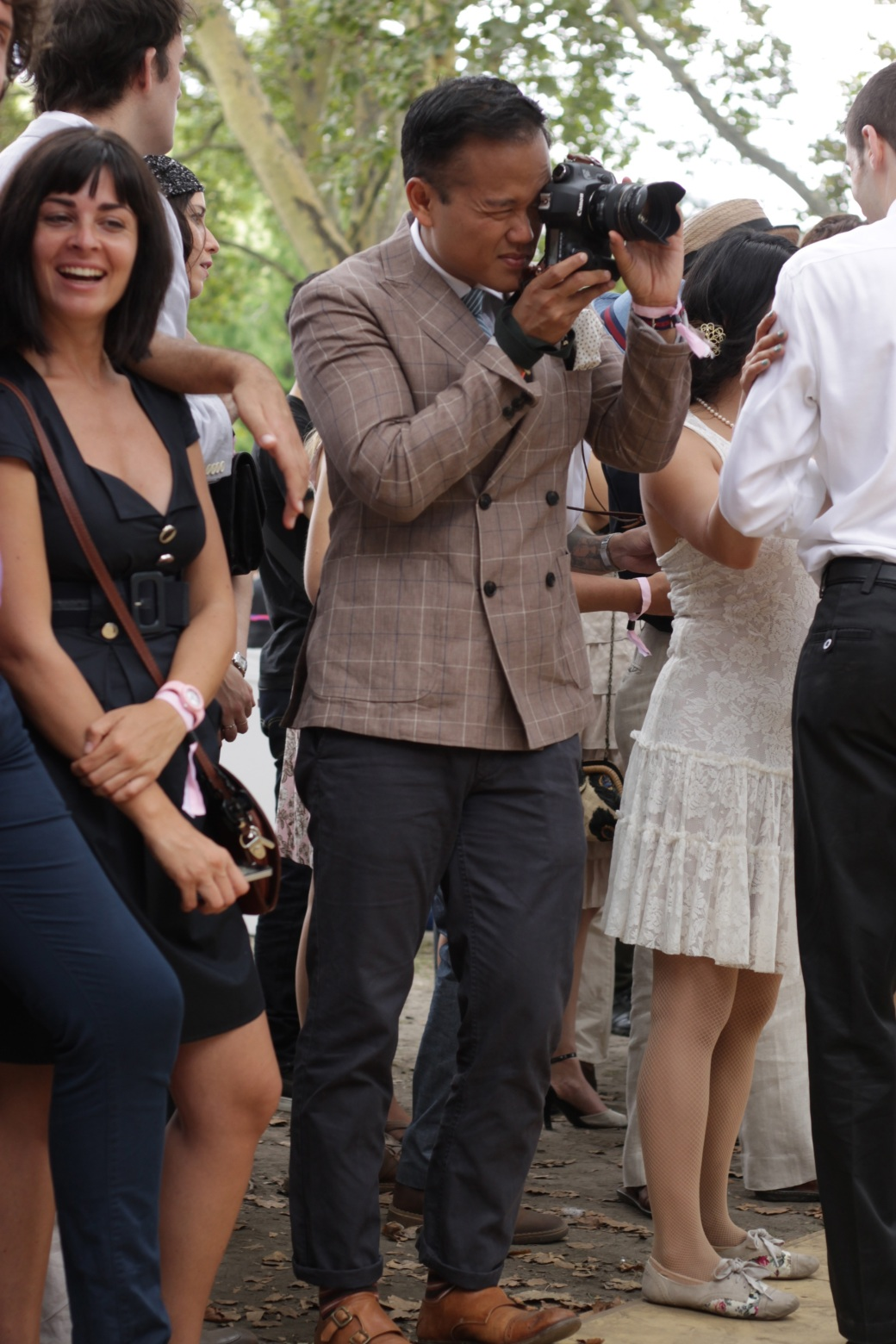 new york city governors island jazz age lawn party august 17 2014 87