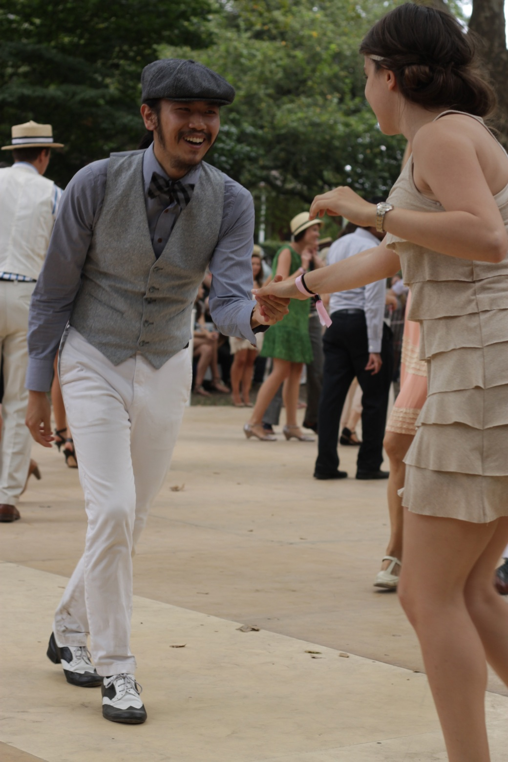 new york city governors island jazz age lawn party august 17 2014 89