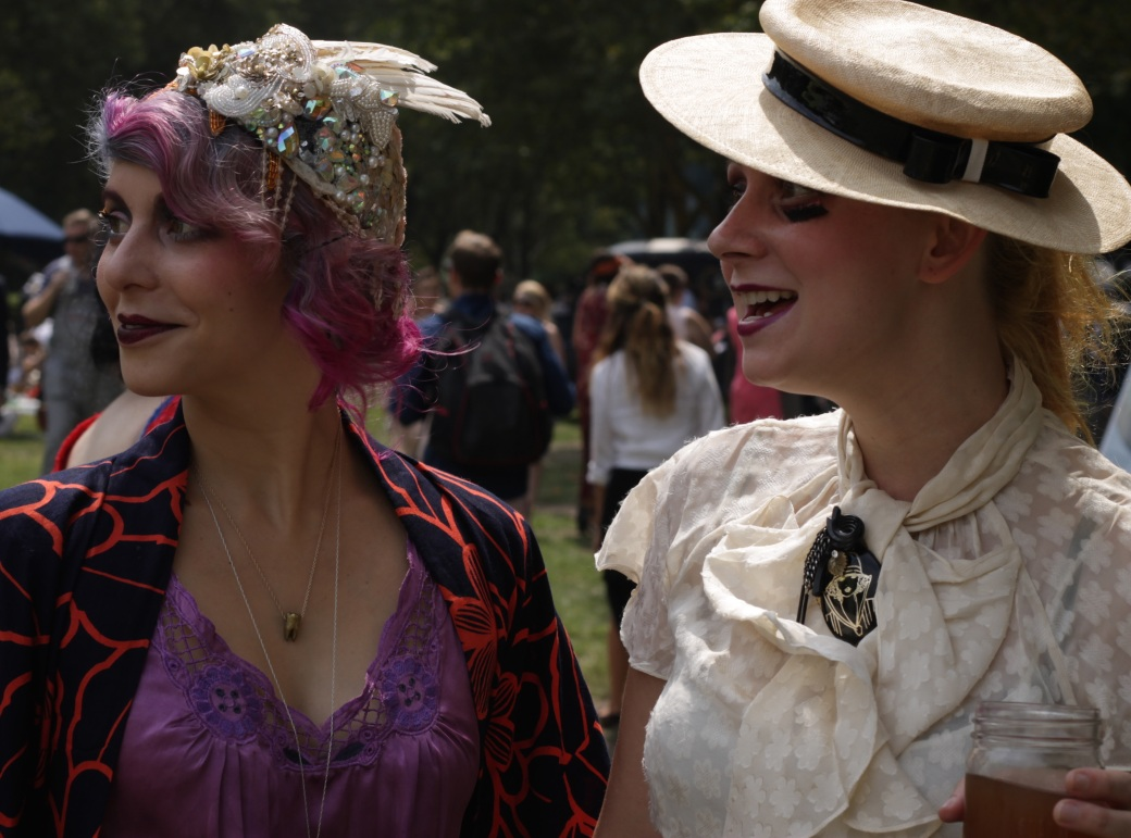 new york city governors island jazz age lawn party august 17 2014 9