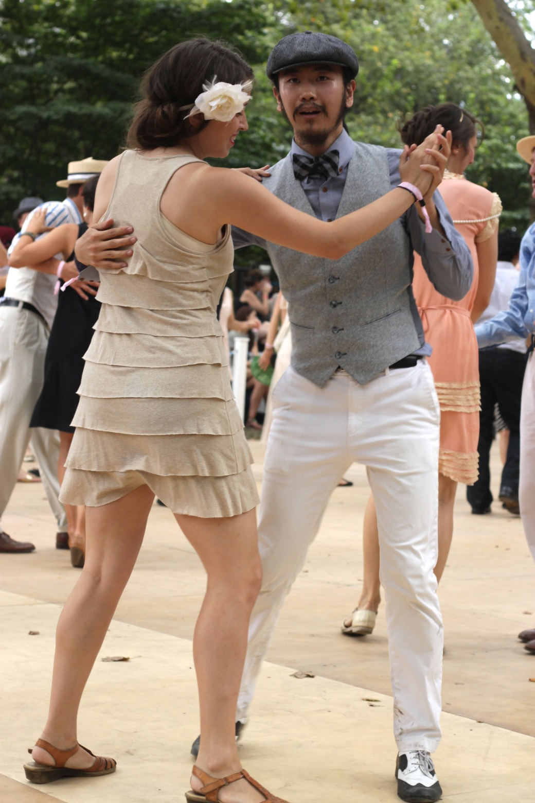 new york city governors island jazz age lawn party august 17 2014 90