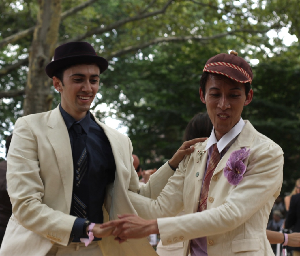 new york city governors island jazz age lawn party august 17 2014 91
