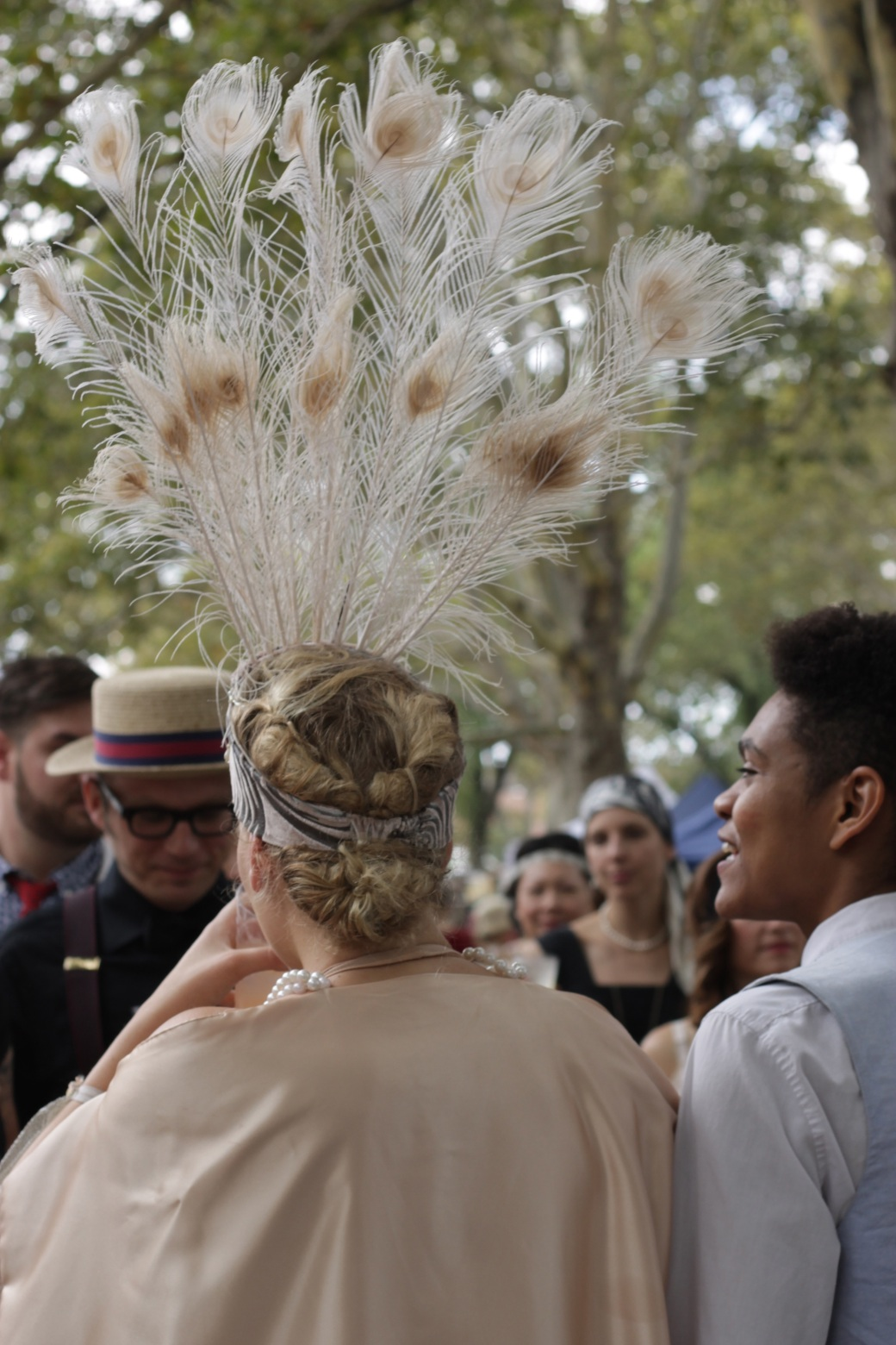 new york city governors island jazz age lawn party august 17 2014 93
