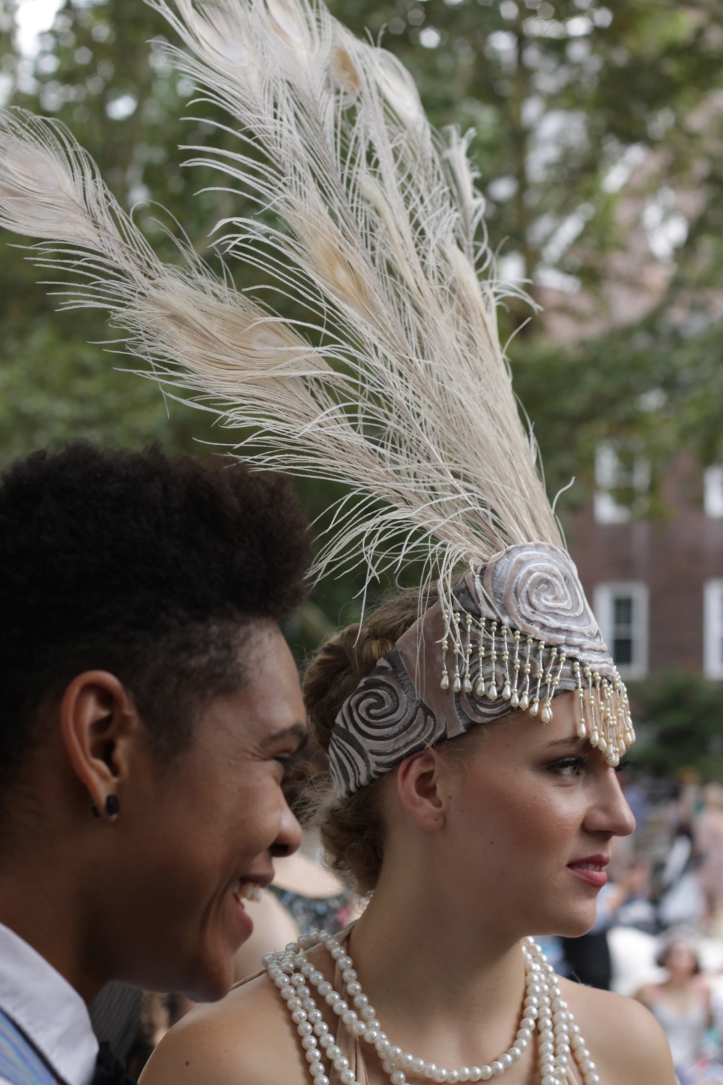 new york city governors island jazz age lawn party august 17 2014 94
