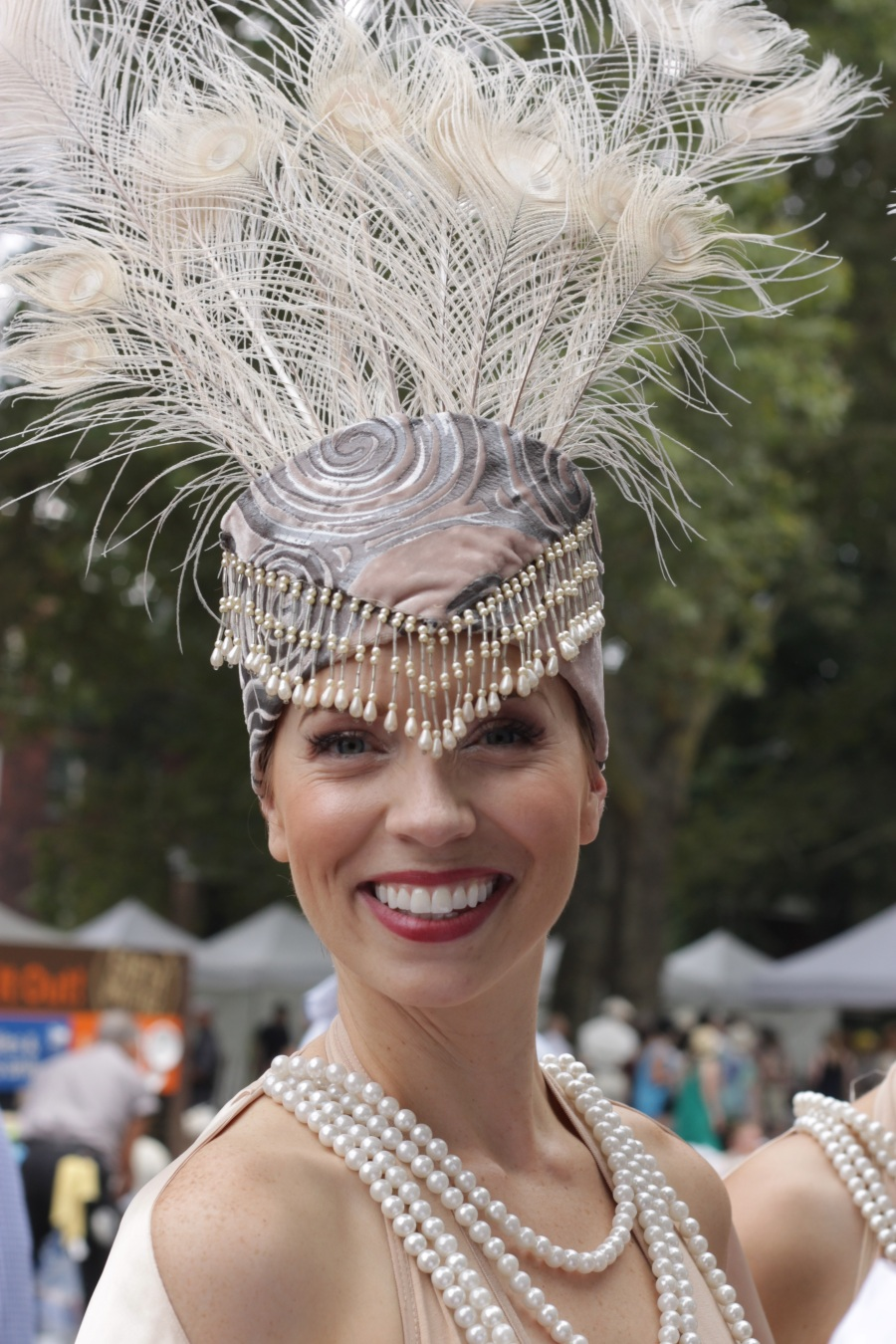 new york city governors island jazz age lawn party august 17 2014 99