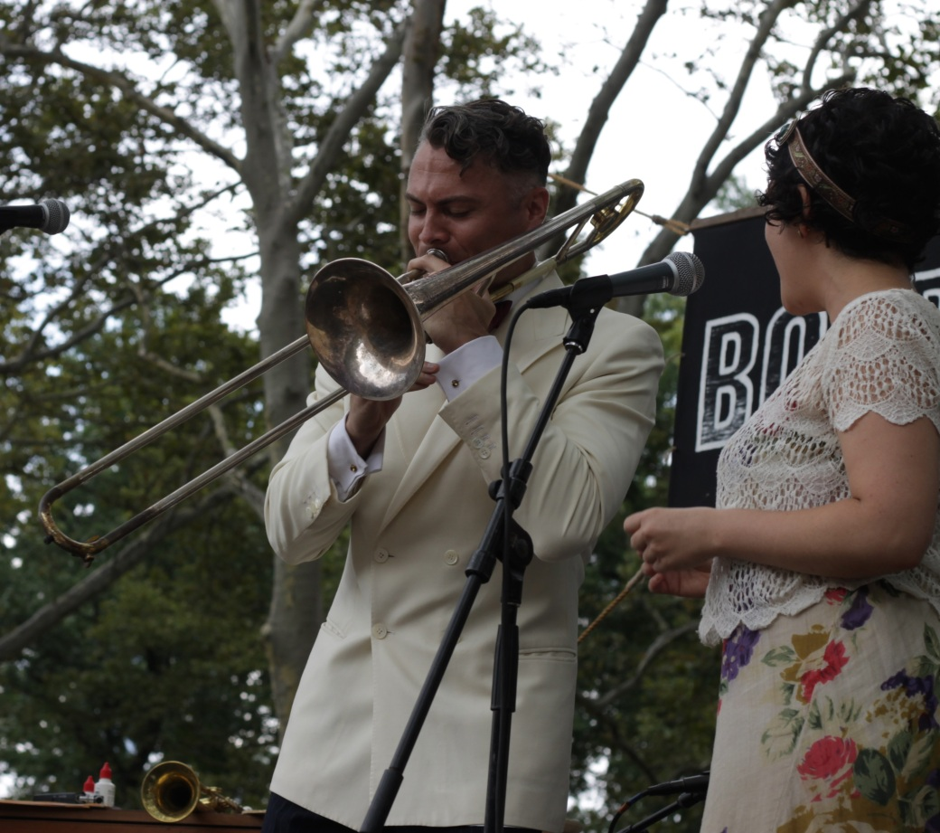 new york city governors island jazz age lawn party august 17 2014 michael aranella