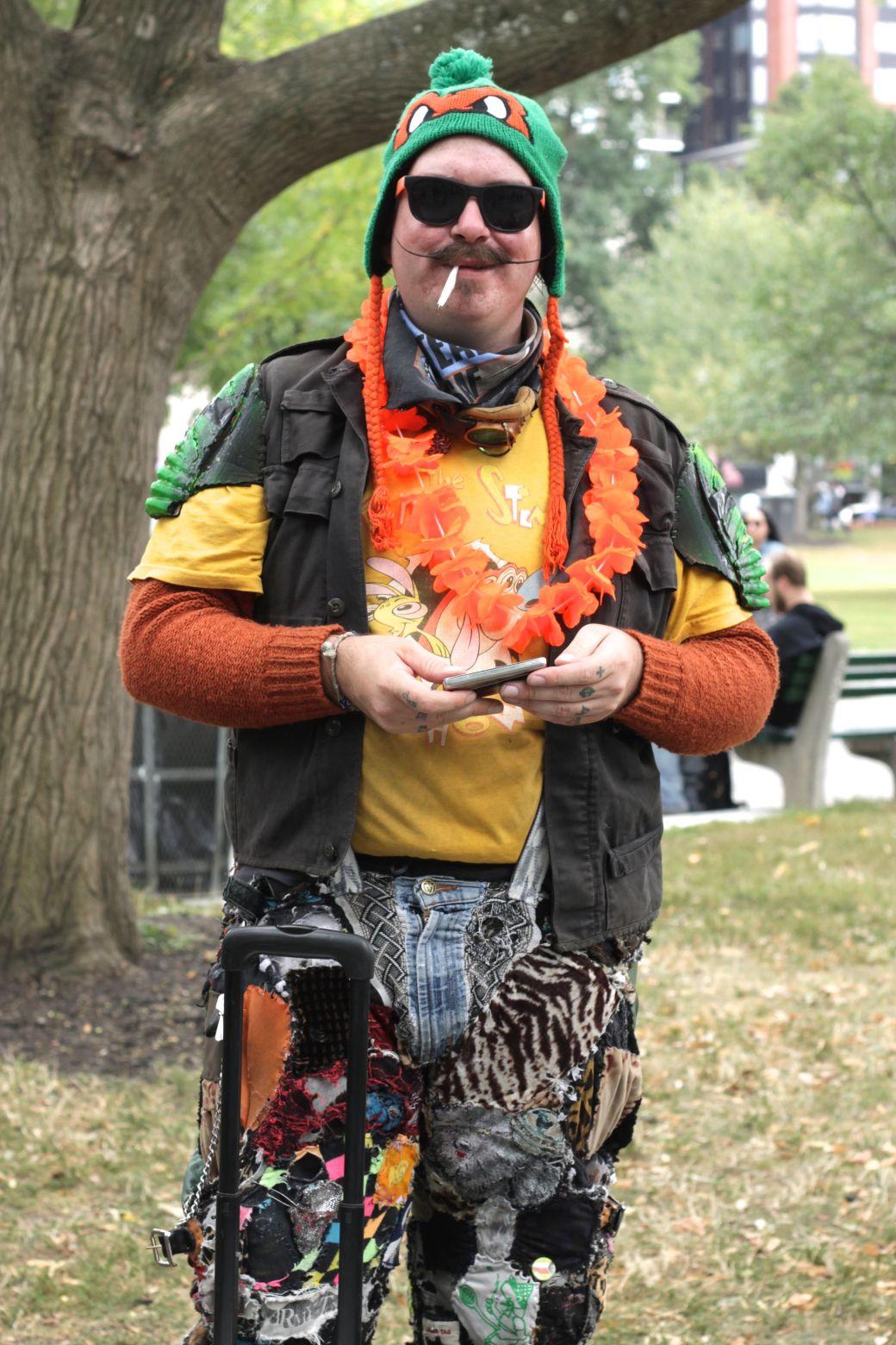 boston hemp fest 2014 park street people 3