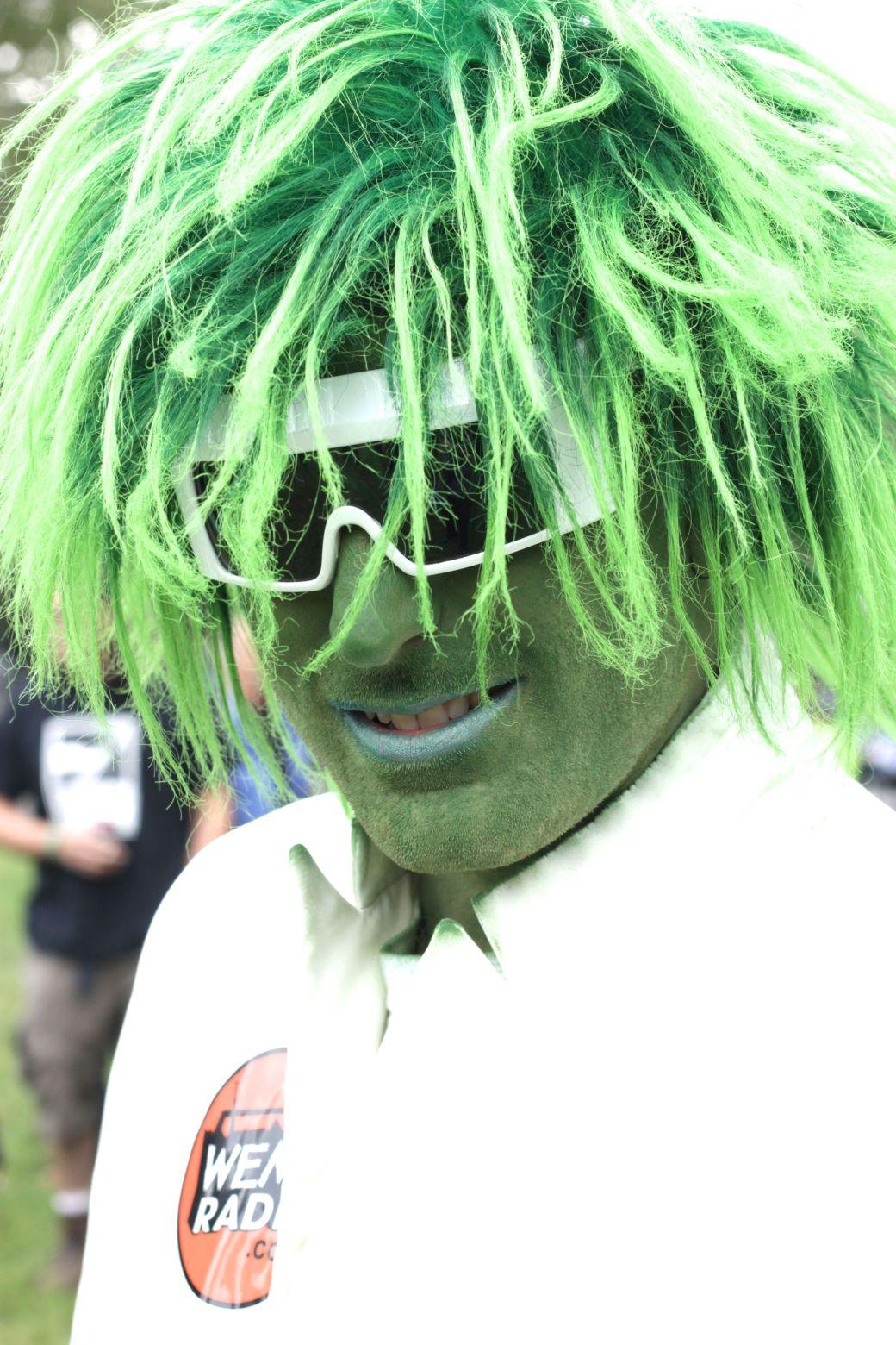 boston hemp fest 2014 park street people green man 2