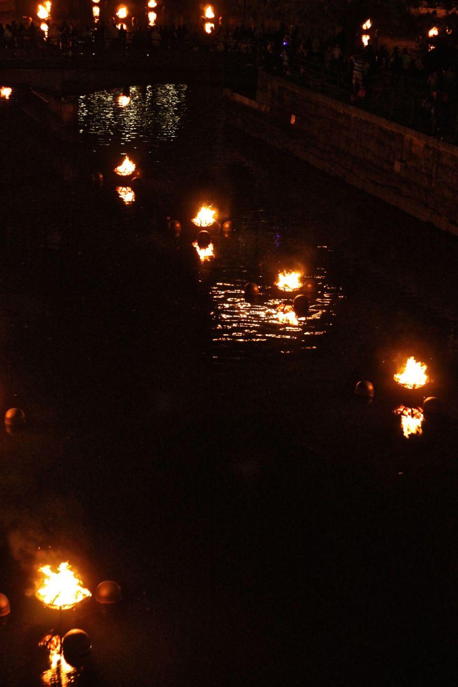 rhode island providence rhode island water fire festival 1