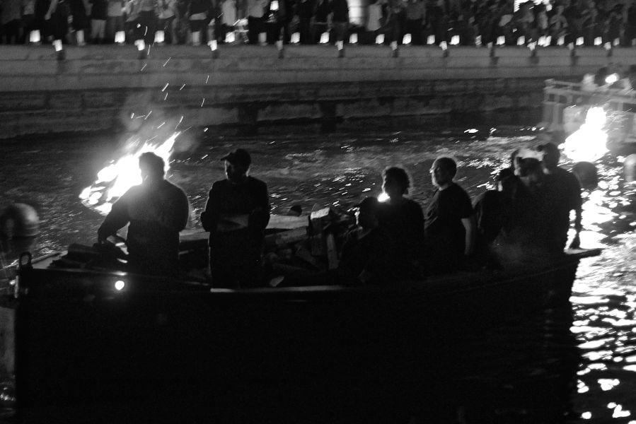 rhode island providence rhode island water fire festival 14