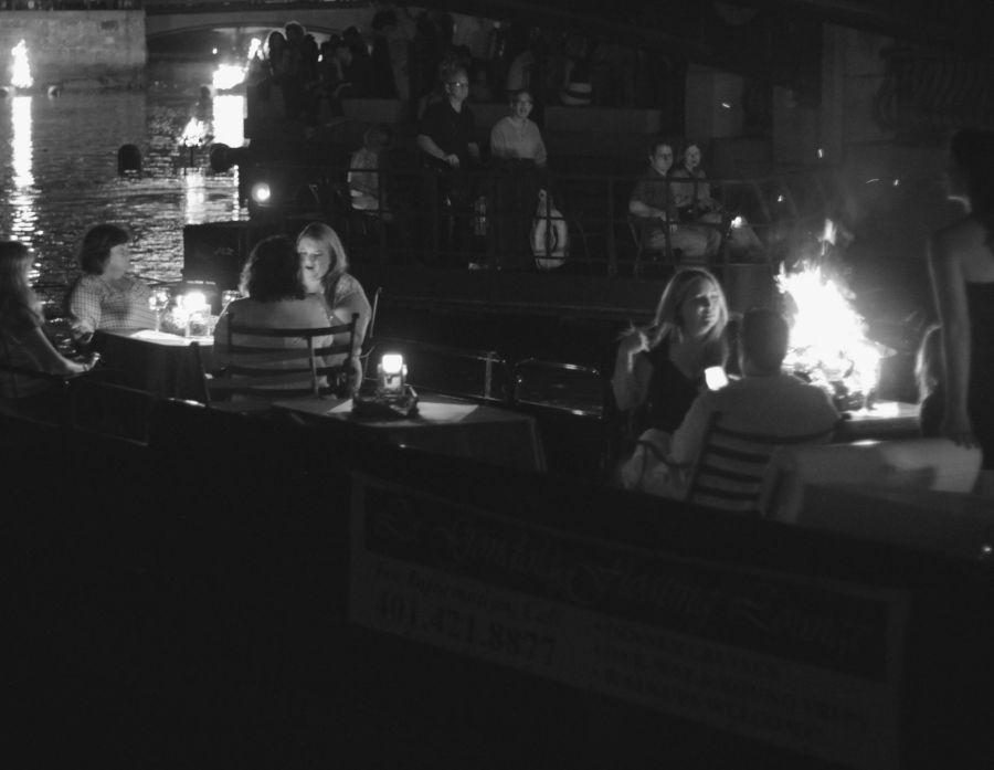 rhode island providence rhode island water fire festival 16