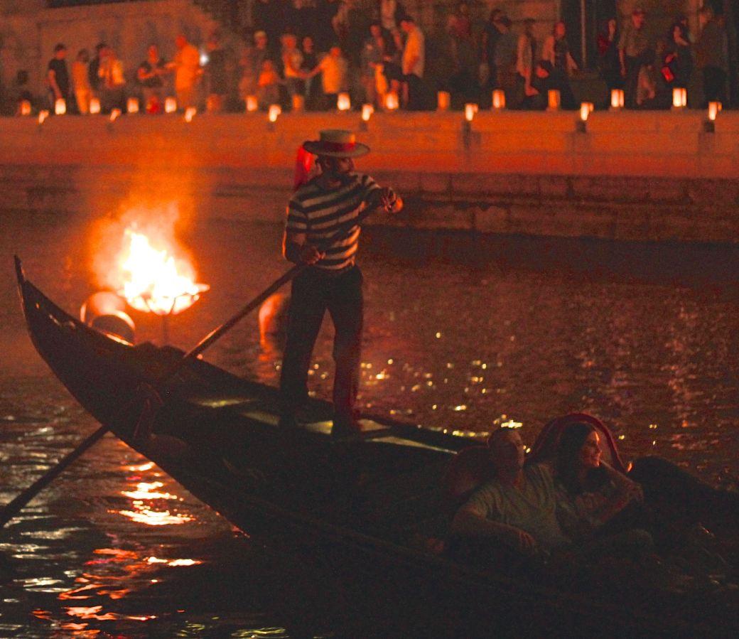 rhode island providence rhode island water fire festival 18