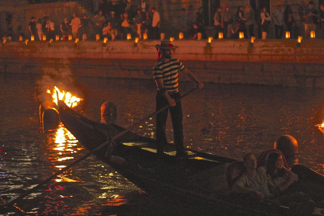 rhode island providence rhode island water fire festival 19