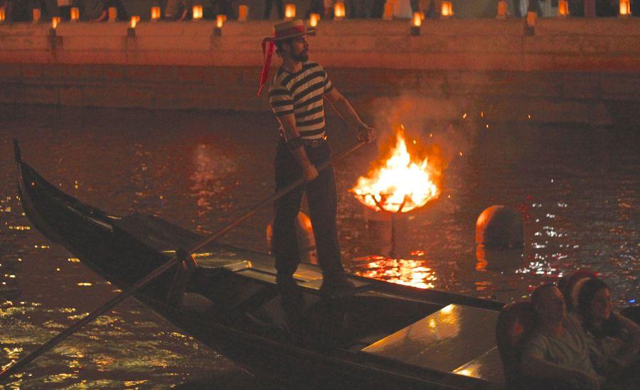 rhode island providence rhode island water fire festival 20