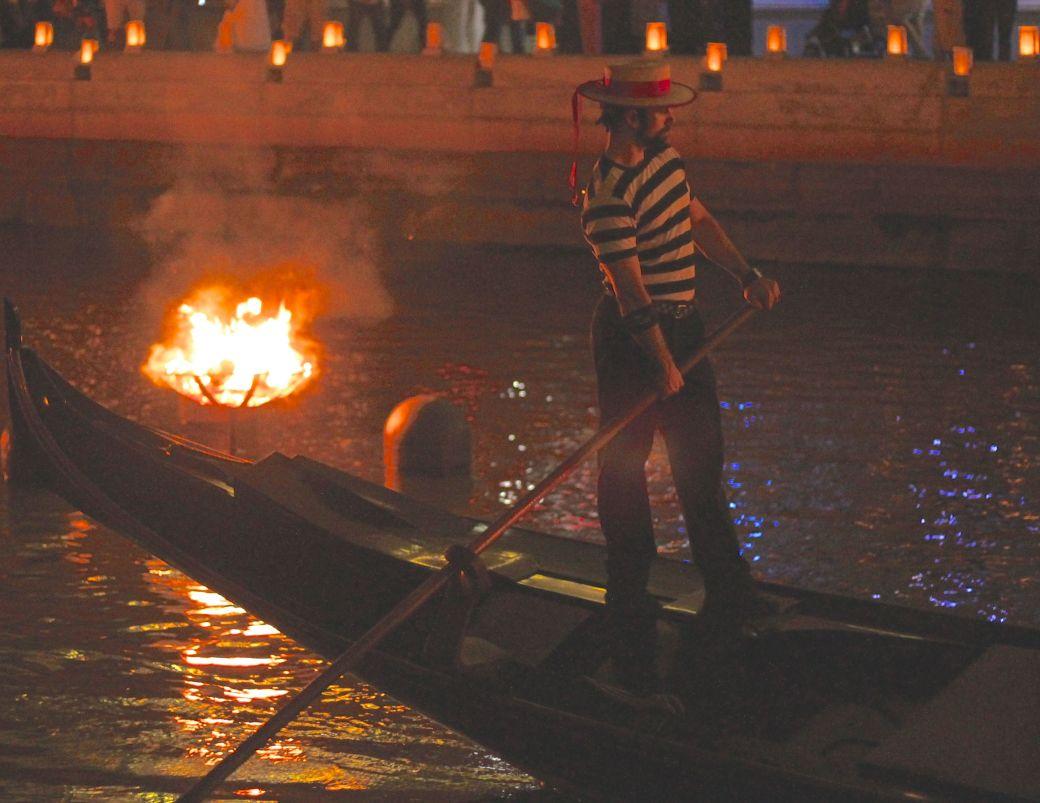 rhode island providence rhode island water fire festival 21