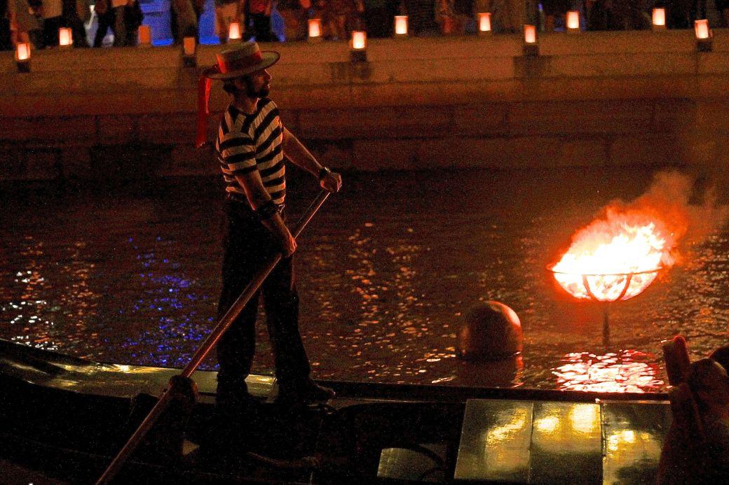 rhode island providence rhode island water fire festival 22