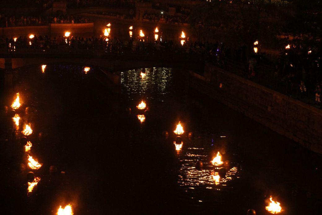 rhode island providence rhode island water fire festival 3