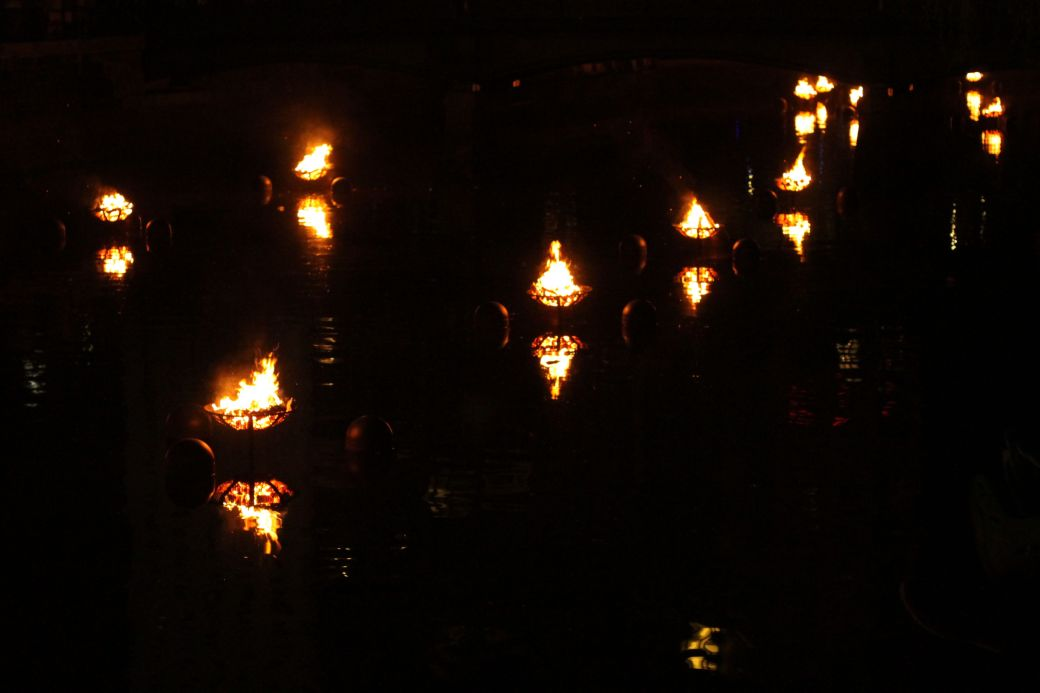 rhode island providence rhode island water fire festival 4