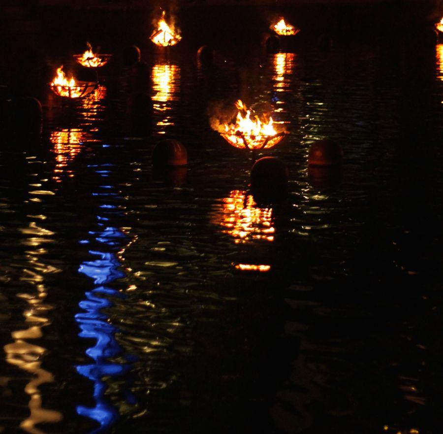 rhode island providence rhode island water fire festival 9
