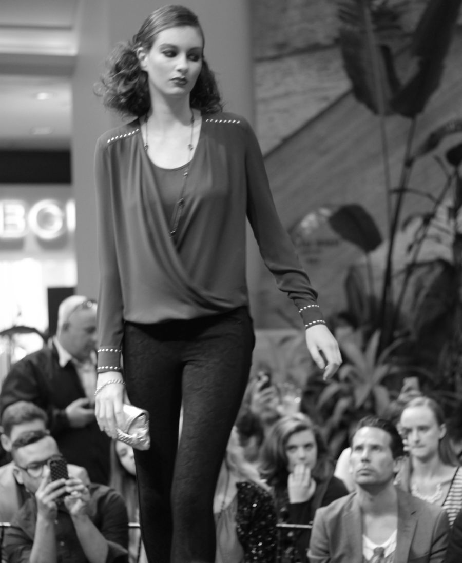 boston fashion week october 6 copley place 3