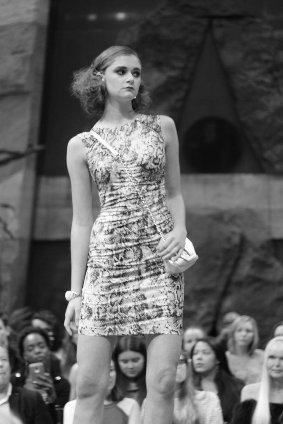 boston fashion week october 6 copley place 7