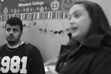 boston wheelock college visit 1