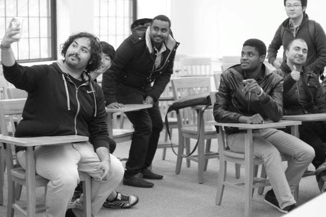 boston wheelock college visit 7