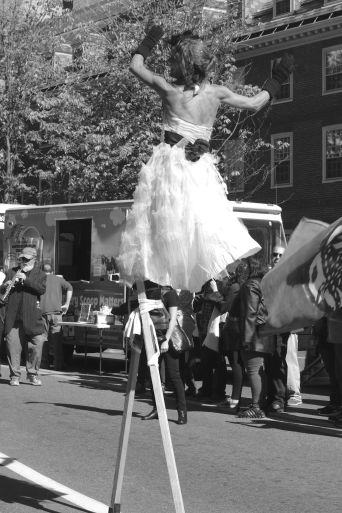 cambridge honkfest oktoberfest parade 10