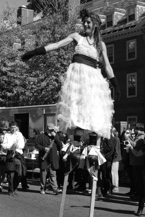 cambridge honkfest oktoberfest parade 11