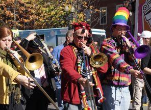 cambridge honkfest oktoberfest parade 13