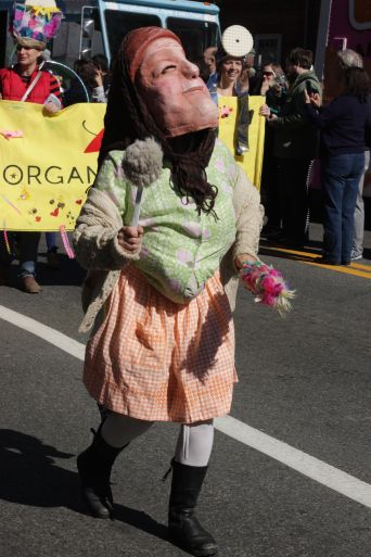 cambridge honkfest oktoberfest parade 15