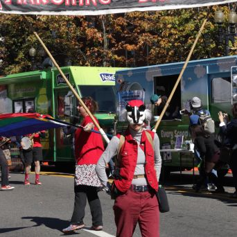 cambridge honkfest oktoberfest parade 18