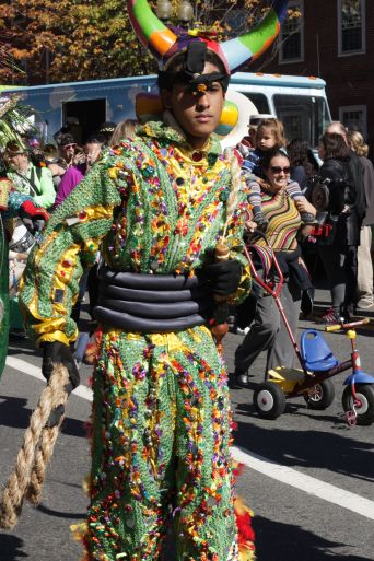cambridge honkfest oktoberfest parade 23