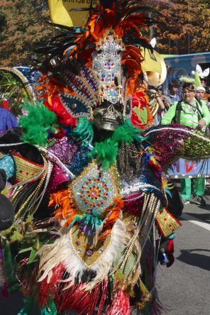 cambridge honkfest oktoberfest parade 24