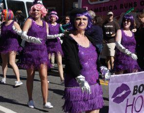 cambridge honkfest oktoberfest parade 31