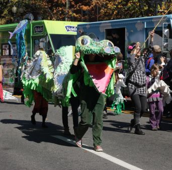 cambridge honkfest oktoberfest parade 32