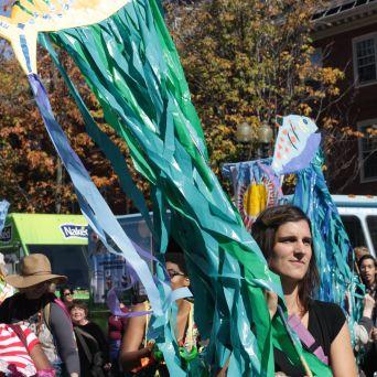 cambridge honkfest oktoberfest parade 33