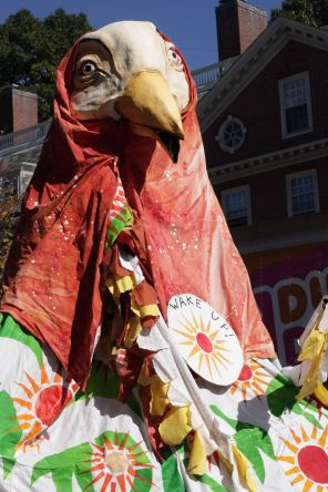 cambridge honkfest oktoberfest parade 34