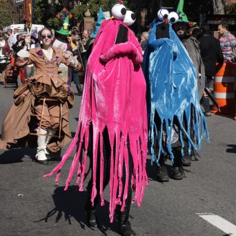 cambridge honkfest oktoberfest parade 38